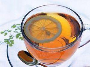 Сладкие газированные напитки только усугубляют ситуацию при гастроэнтерите