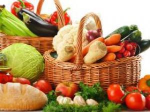 Расстройства пищевого поведения связаны с проблемами фертильности
