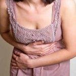 Расстройства пищеварения: 11 действенных рецептов при поносе