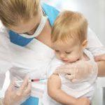 В чем смысл вакцинации ребенка