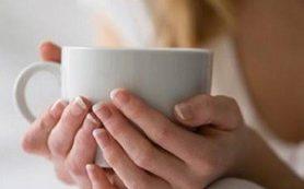 4 рецепта народной медицины для профилактики и лечения желчнокаменной болезни