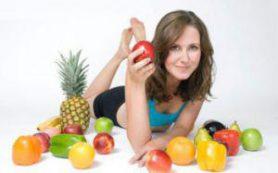 Бактериальное население кишечника влияет на вес и здоровье