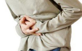 7 видов кишечных газов, при которых нужно срочно обращаться к врачу