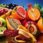 Какой должна быть диета при язве желудка