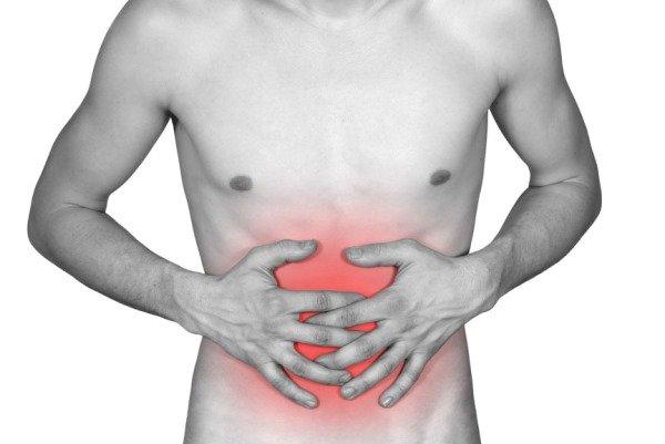 3 натуральных средства при хроническом гастрите