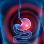 3 травяных средства для нормализации кислотности желудка