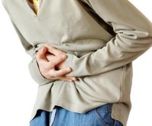 Ученые выяснили, как и почему развивается диарея