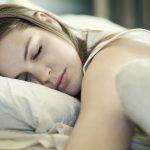 Фазы и стадии человеческого сна