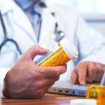 Сферы лечения наркотической зависимости