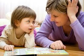 Детский психолог кто он?