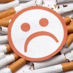 Пагубная привычка или опасная зависимость
