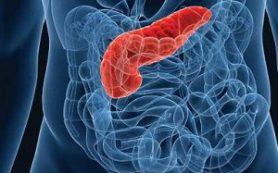 Известны ли вам симптомы рака поджелудочной железы?