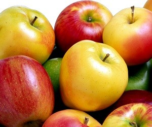 6 продуктов с высоким содержанием клетчатки, чтобы наладить пищеварение