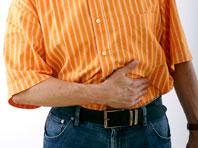 Синдром раздраженного кишечника связали с истощением иммунной системы