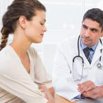Интимные проблемы у женщин и как с ними справиться