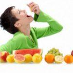 Боли в пищеводе и их причины