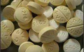 Препараты от изжоги могут вызвать преждевременную смерть