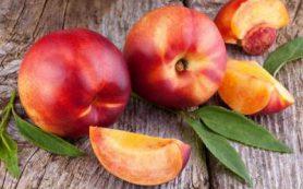 Этот фрукт особенно полезен для здоровья кишечника