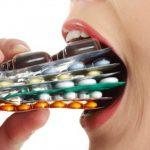 Таблетки от изжоги провоцируют раннюю смерть