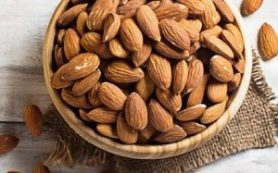Названы продукты, которые помогут победить опаснейший рак кишечника