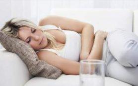 Сальмонеллез: правила профилактики и первые симптомы