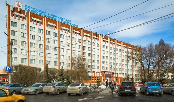 В Челябинск приехали гастроэнтерологи из Японии