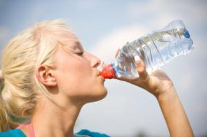 Хронический гастродуоденит при здоровом образе жизни обостряется редко