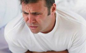 Лечение гастрита и язвы прополисом