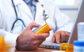 Услуги наркологической клиники «Доктор САН»