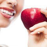 Стоматология. Влияние настройки суставных параметров артикулятора на контакты между зубами