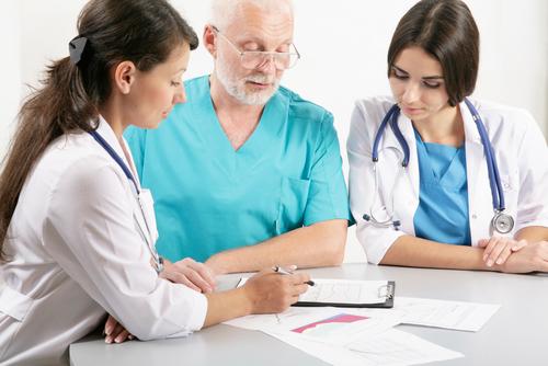Особенности лечения в клинике «Key Medical»