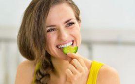Диетологи рассказали, сколько раз в день нужно есть