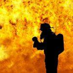Популярные лекарства от изжоги сокращают жизнь