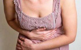 Дисбактериоз кишечника: 6 натуральных средств для лечения