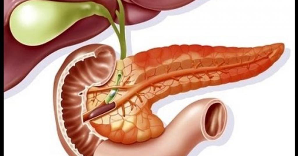 Острый панкреатит лечение в домашних условиях