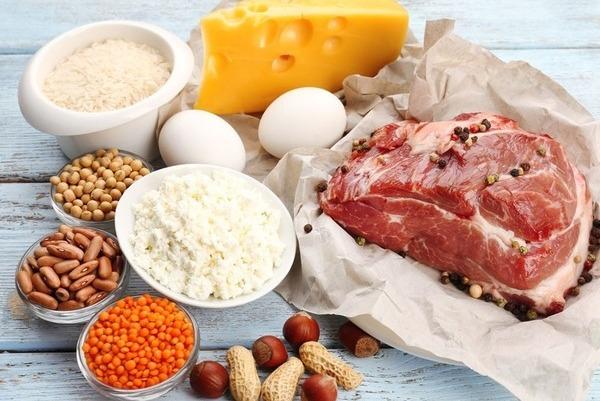 Какая диета может помочь избавиться от заболевания кишечника