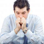 Диффузные изменения поджелудочной железы – не заболевание, а данные диагностического исследования