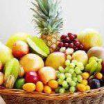 Манго - альтернативное лекарство против диабета и атеросклероза