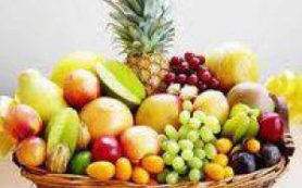 Манго — альтернативное лекарство против диабета и атеросклероза