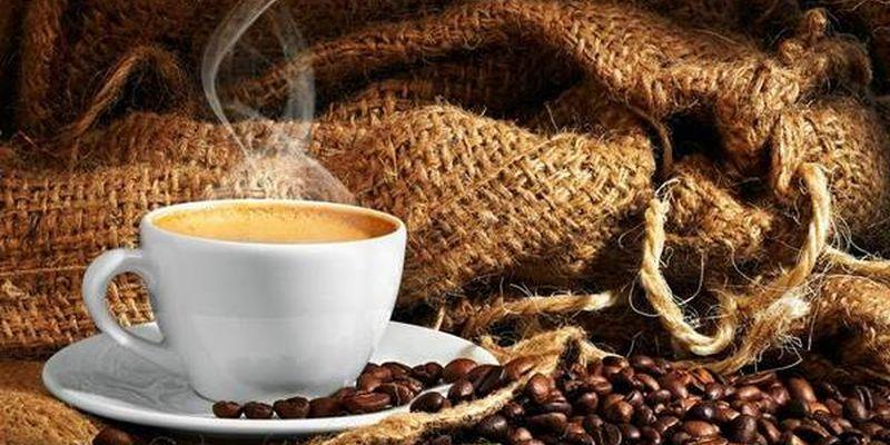 Медики назвали напиток, который особенно полезен для здоровья печени