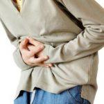 Хронический панкреатит: что не стоит оставлять без внимания