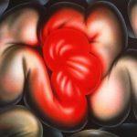 Дискинезия кишечника: симптомы и лечение
