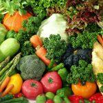 Определен лучший простой способ снизить холестерин