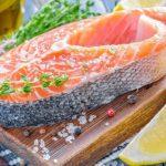 Средиземноморская диета названа лучшим средством от изжоги