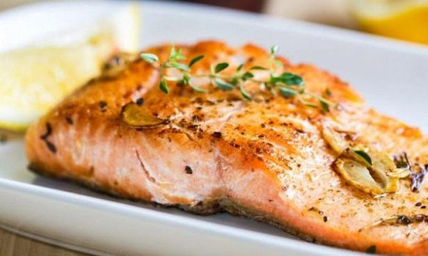 Какие продукты позволят укрепить здоровье кишечника