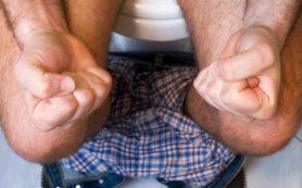 Ученые создали вибрирующие капсулы против запора