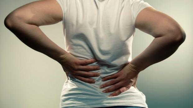 Гидронефроз – причины, клиника, диагностика и лечение