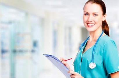 Гастрит: названы основные симптомы и методы лечения