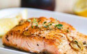 Эти продукты спасут ваш кишечник от тяжелых заболеваний