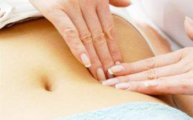 Названы 5 классических симптомов болезней поджелудочной железы